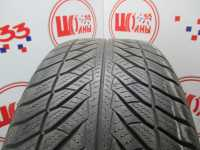 Б/У 255/55 R19 Зима GOODYEAR Wrangler Ultra Grip 4*4 Кат. 5