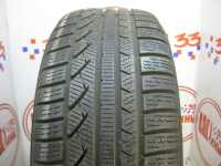 Б/У 225/55 R16 Зима CONTINENTAL C.Winter Contact TS-810 Кат. 3