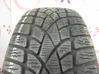 Б/У 205/50 R17 Зима DUNLOP SP Winter Sport 3-D Кат. 4