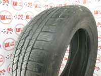 Б/У 255/55 R18 Зима CONTINENTAL 4*4 Winter Contact Кат. 5