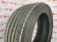 Б/У 275/40 R20 Лето CONTINENTAL 4*4 Sport Contact Кат. 5