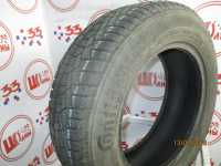 Б/У 195/65 R15 Зима CONTINENTAL C.Viking Contact-5 Кат. 2