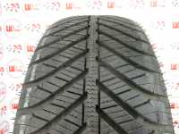 Б/У 225/50 R17 Зима GOODYEAR Vector 4 Seasons Кат. 2