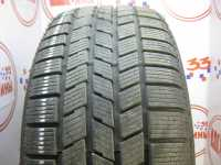Б/У 255/50 R19 Зима PIRELLI Scorpion Ice & Snow Кат. 2