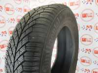 Б/У 195/65 R15 Зима CONTINENTAL C.Winter Contact TS-830 Кат. 2