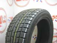 Б/У 245/45 R17 Зима YOKOHAMA Ice Guard IG-30 Кат. 2