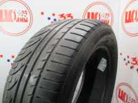Б/У 235/55 R17 Лето MICHELIN Pilot Primacy Кат. 4