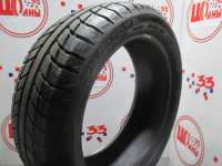 Б/У 205/50 R17 Зима MICHELIN Pilot Alpin PA-2 Кат. 3