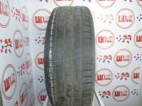 Б/У 255/60 R18 Зима PIRELLI Scorpion Ice & Snow Кат. 5