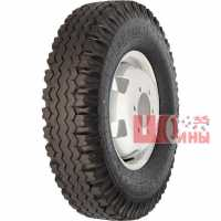 Новое 215/50 R17 Лето TIGAR Ultra High Performance  W