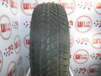 Б/У 215/60 R17 Зима GOODYEAR Wrangler Ultra Grip  Кат. 2