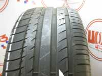 Б/У 255/45 R20 Лето MICHELIN Latitude Sport Кат. 2