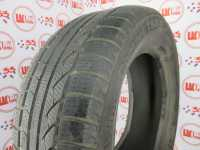 Шина 225/55/R16 CONTINENTAL C.Winter Contact TS-810 износ более 50%