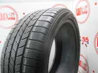 Б/У 275/40 R20 Зима PIRELLI Scorpion Ice & Snow Кат. 4