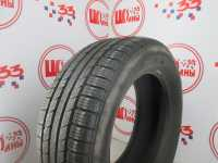 Шина 225/55/R16 CONTINENTAL C.Winter Contact TS-810S износ не более 40%