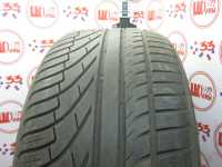 Б/У 275/50 R19 Лето MICHELIN Pilot Primacy Кат. 3