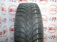 Б/У 255/65 R17 Зима Шипы  BRIDGESTONE IC-5000 Кат. 4