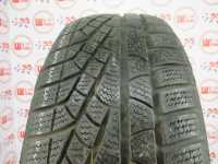 Б/У 225/60 R18 Зима PIRELLI Sottozero Winter-210 Кат. 4