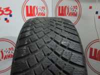 Б/У 225/55 R16 Зима CONTINENTAL C.Winter Contact TS-770 Кат. 2