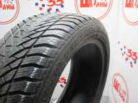 Б/У 245/45 R17 Зима GOODYEAR Eagle Ultra Grip GW-3 RSC . 2