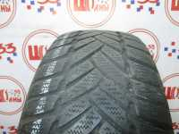 Б/У 195/55 R16 Зима DUNLOP SP Winter Sport M-3 Кат. 4