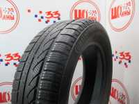 Б/У 205/60 R16 Зима CONTINENTAL C.Winter Contact TS-810 Кат. 5
