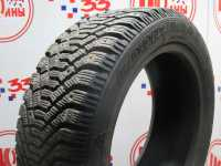Б/У 205/50 R16 Зима Шипы  GOODYEAR Ultra Grip-500 Кат. 2