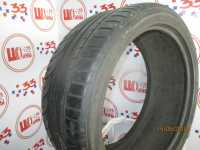 Б/У 275/35 R20 Лето MICHELIN Pilot Primacy Кат. 5