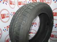 Б/У 225/55 R17 Зима CONTINENTAL C.Winter Contact TS-810S Кат. 2