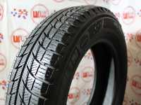 Б/У 175/65 R14 Зима MICHELIN X-ICE Кат. 2