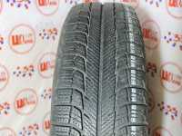 Б/У 185/60 R15 Зима MICHELIN X-ICE Кат. 2