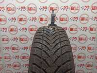 Б/У 185/60 R16 Зима GOODYEAR Eagle Ultra Grip GW-3 RSC Кат. 2
