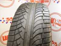 Б/У 255/50 R20 Лето MICHELIN Latitude Diamaris Кат. 2