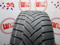 Б/У 255/40 R19 Зима DUNLOP SP Winter Sport M-3 Кат. 3
