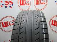 Б/У 245/45 R17 Лето MICHELIN Primacy HP Кат. 4