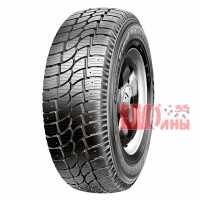 Новое 185/75 R16C Зима Шипы  TIGAR Cargo Speed Winter  R