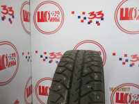Б/У 185/70 R14 Зима Шипы  BRIDGESTONE IC-7000 Кат. 1