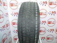 Шина 235/55/R18 PIRELLI Scorpion Ice & Snow износ не более 10%