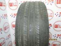 Б/У 255/45 R19 Лето GOODYEAR Eagle RS-A Кат. 2