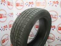Б/У 205/50 R17 Зима CONTINENTAL C.Winter Contact TS-830Р Кат. 2