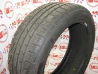 Б/У 205/50 R17 Зима PIRELLI Sottozero-2 Winter-240 Кат. 2