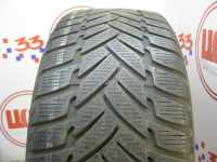 Б/У 225/55 R16 Зима DUNLOP SP Winter Sport M-3 Кат. 4