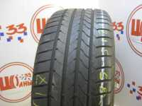 Б/У 215/50 R17 Лето GOODYEAR Efficient Grip Кат. 2