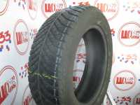 Б/У 215/60 R17 Зима GOODYEAR Vector 4 Seasons Кат. 3