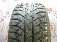 Б/У 255/50 R19 Зима Шипы  BRIDGESTONE IC-7000 Кат. 2