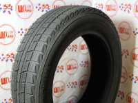 Б/У 185/60 R15 Зима YOKOHAMA Ice Guard IG-30 Кат. 2