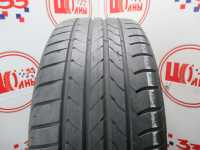 Б/У 225/45 R18 Лето GOODYEAR Efficient Grip RSC Кат. 3