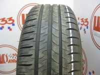 Б/У 205/65 R15 Лето MICHELIN Energy Saver Кат. 2