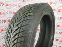 Б/У 205/50 R17 Зима GOODYEAR Eagle Ultra Grip GW-3 RSC Кат. 4