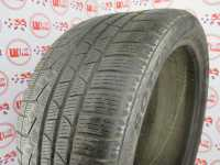 Б/У 285/35 R20 Зима PIRELLI Sottozero-2 Winter-240 Кат. 5